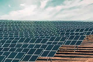 http://sancristobalenergiasolar.com/wp-content/uploads/2015/06/sancristobal_fotovoltaica-320x212.jpg